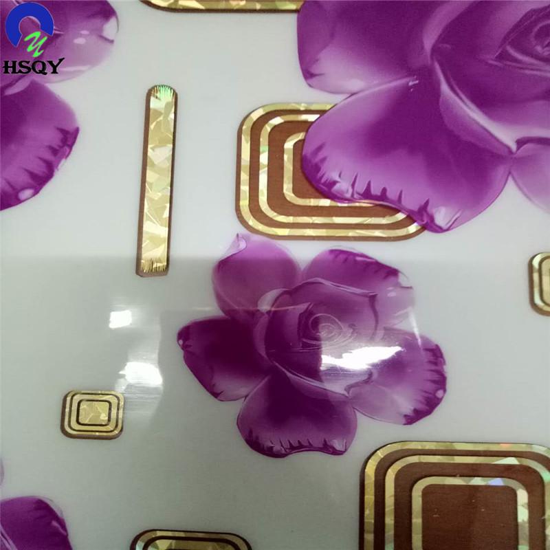 ПВХ защитная пленка для стола декоративная защита для углов стола