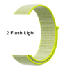 2 Flash Light