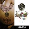 HB-758