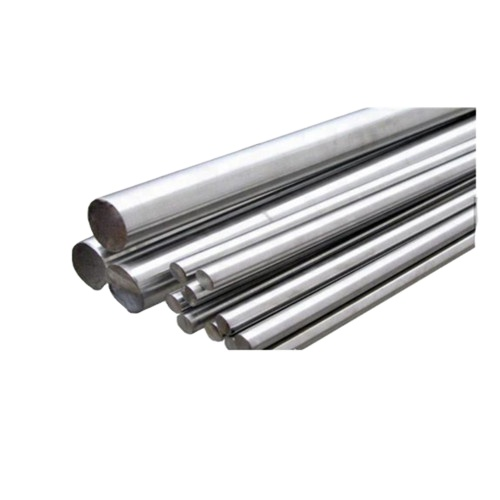 Best Quality Monel 400 /uns N04400 Nickel Alloy Tube / Pipe, High Quality W.Nr 2.436