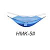 HMK-5#