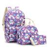 backpack set 5
