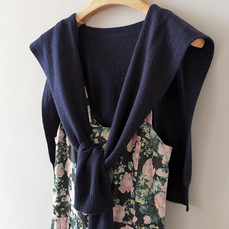 cashmere shawls scarf