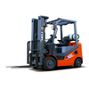 /product-detail/forklift-lithium-ion-battery-pack-can-system-1600101237392.html