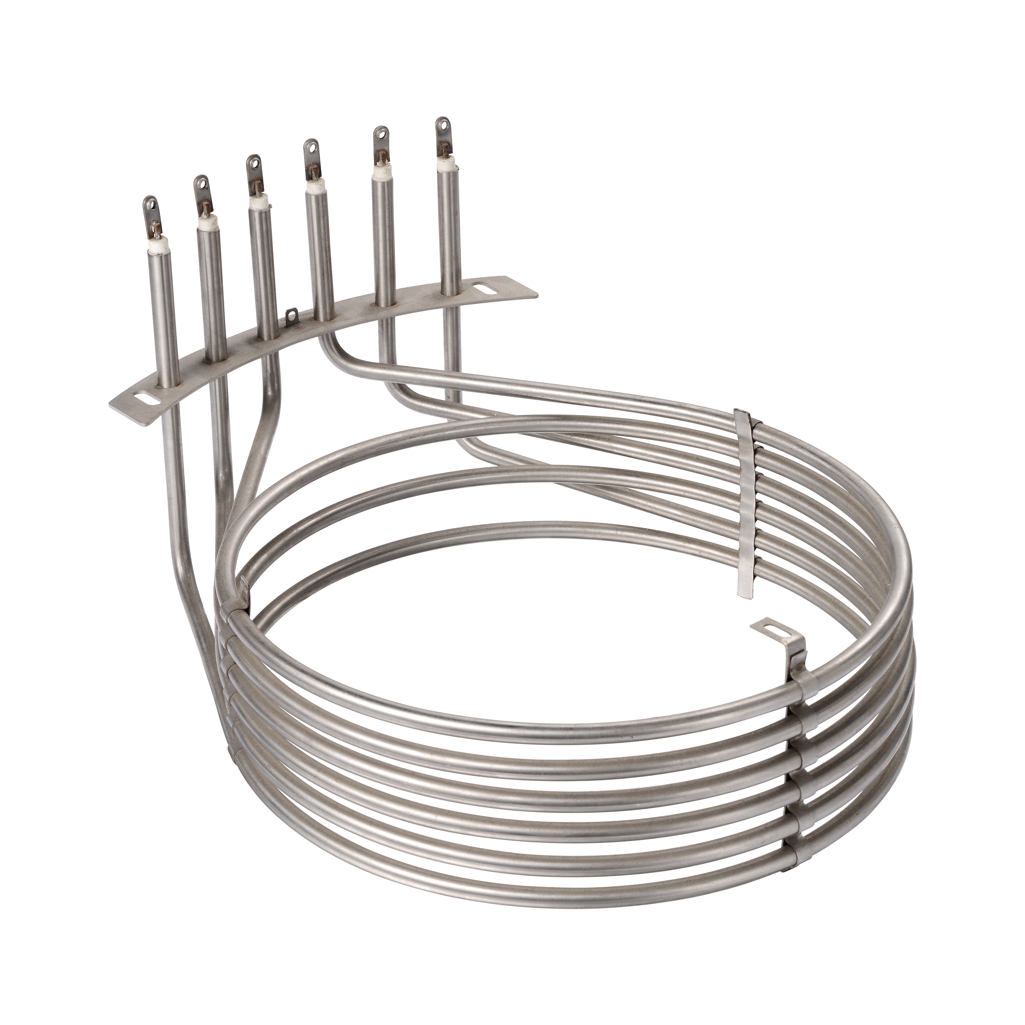 China Professional Manufacture Custom Made Ovens Heating Element