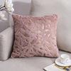 Cushion cover  B