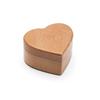 Beech wood color