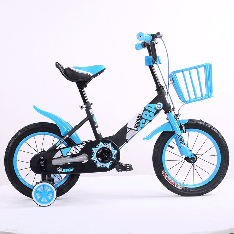 Image result for available online kids first bike