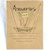 Aquarius GOLD