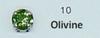 Olivina