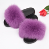 Fox Light Purple