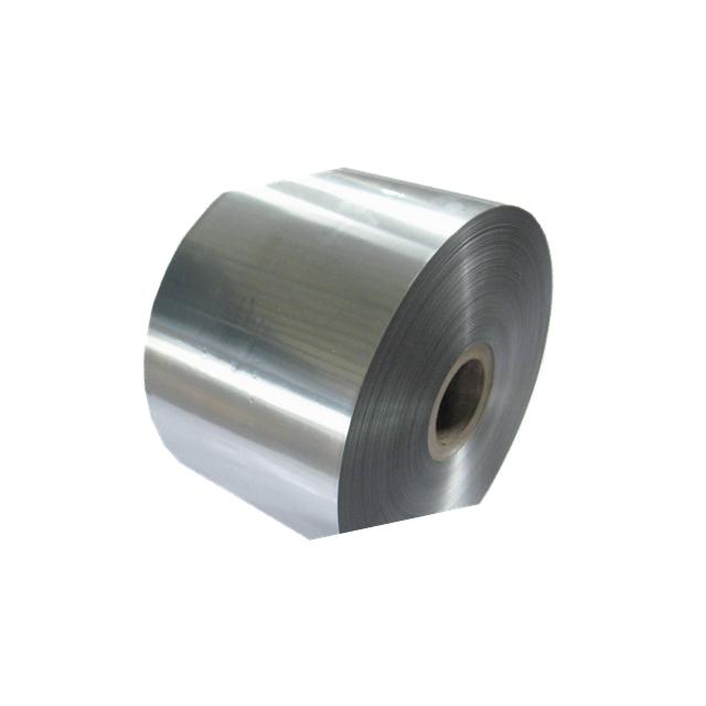 Алюминиевая катушка для мельницы h26 h14 h18