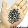 231-D.Black Diamond