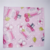 vinyl pink