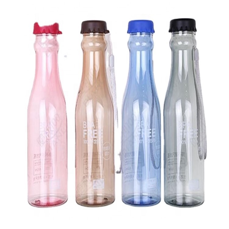 Bottle Preform with Blowing Molding Machine/ Pet Bottle Blowing Machines