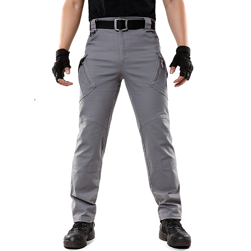 Archon Ix9 Tactico Pantalones De Carga Comando Pantalones De Caza Pantalones Archon Ix7 Pantalones Ix7 Gris Pantalones De Color Buy Herramientas Al Aire Libre Tactico Pantalones De Secado Rapido Pantalones De