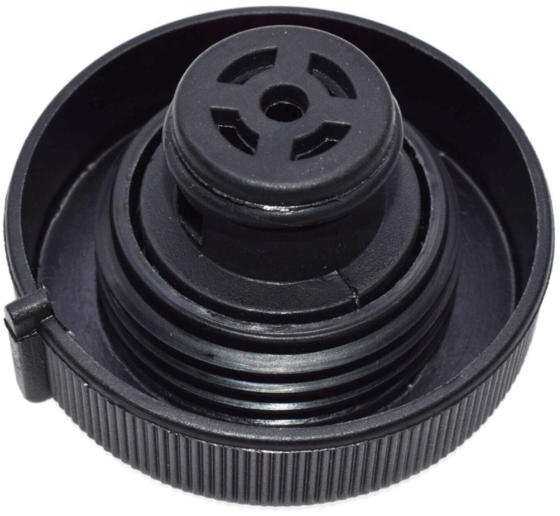 Engine Coolant Recovery Tank Cap For Toyota Avalon Camry Lexus 16475-51010