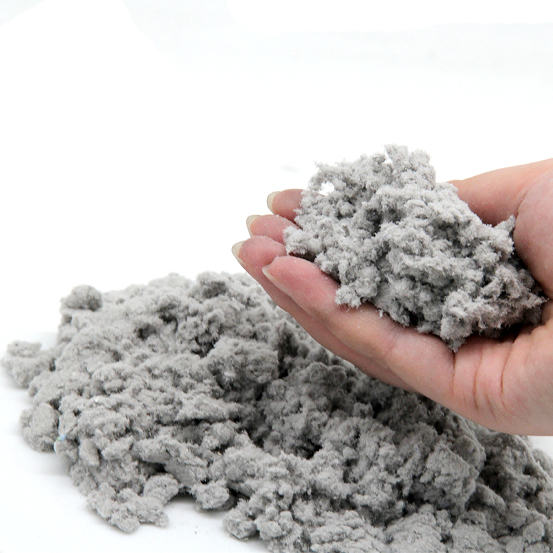 Продукт из растительного волокна Chongqing, древесина, лигнин, целлюлозное волокно для нитроцеллюлозы