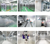 200kg Capacity Low Temperature and High Humidity Defrosting Cabinet for Meat Processing Line