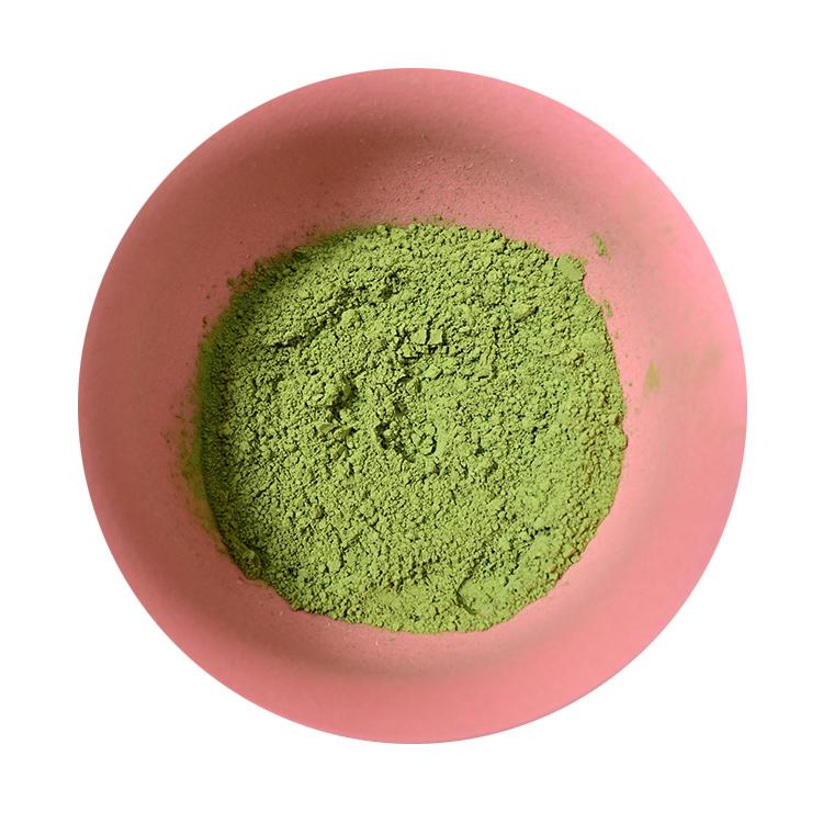 Top quality organic matcha green tea powder matcha powder for retail use - 4uTea | 4uTea.com