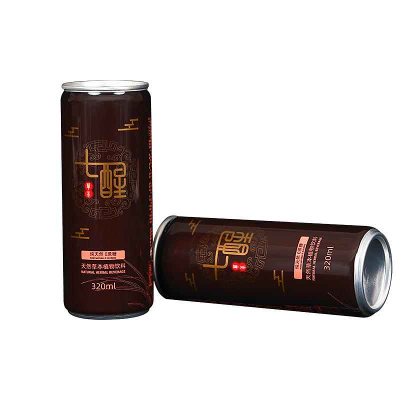China Chinese Factory Wholesale Healthy Water Energy Drink Tea - 4uTea | 4uTea.com