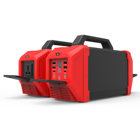 Generator 100w 200w 300w 400w 450w Portable Energy 444Wh Portable Power Supply 400W Portable Power Gasoline Generator