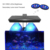 MICMOL - Hot Selling THOR Series Full Spectrum LED Aquarium light 60W 120w 180w Professionally  for Reef SPS LPS Marine Fish