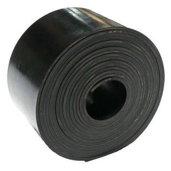 Industrial Weather Resistant Sbr Nbr Cr Epdm Natural Rubber In Sheets Or Roll