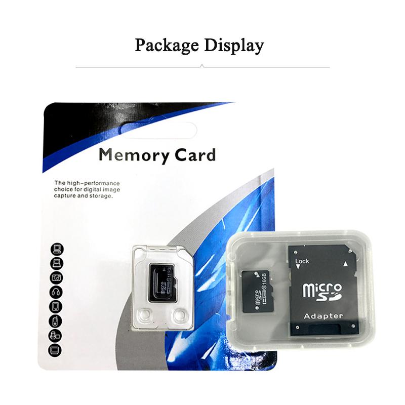 512mb 256mb 2gb Mini Pendrive 256gb 4gb 8gb Cartoon Pen Drive Usb 2.0 Memory 1gb Micro Tf Card 16gb - USBSKY | USBSKY.NET