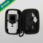 Lcd Alcohol Tester Digital LCD Personal Digital Alcohol Tester Fuel Cell Sensor Alcohol Breath Tester