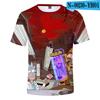 RM t shirt-23
