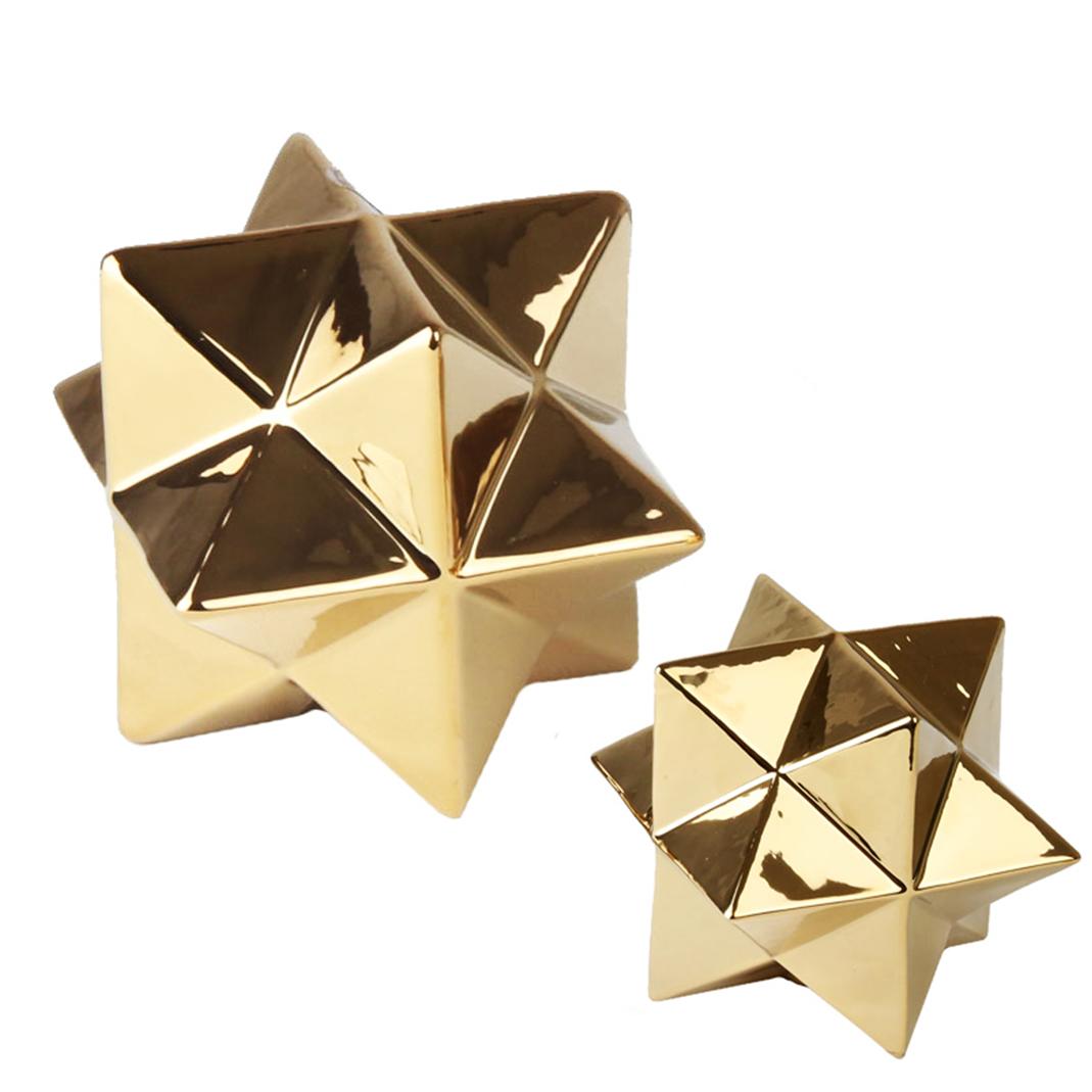 Wholesale Home Decor Items Interior Office Table Decoration Ceramic  Polyhedron   Buy Arabic Modern Accessories Home Decor,Unique Wholesale Home  ...