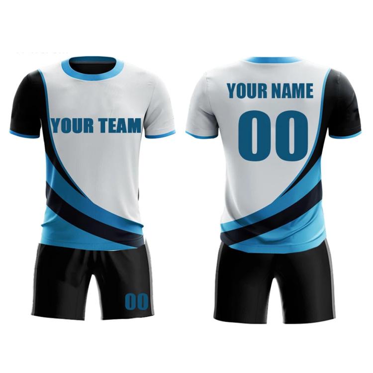 football jersey xxxl