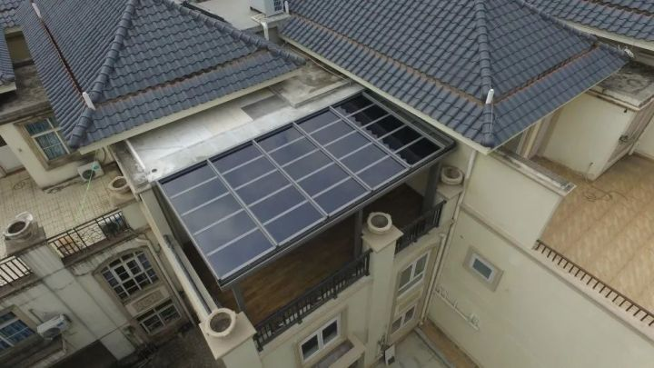 CdTe кадмиевый telluride для тонких пленочных солнечных батарей