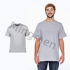 (295)sports gray-(90%cotton10%polyester)