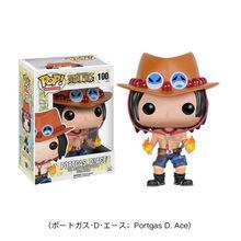 FUNKO POP японский аниме цельный Луффи ACE LAW Tony Chopper Roronoa Зоро Виниловая фигурка, игрушки для детей, рождественский подарок(Китай)