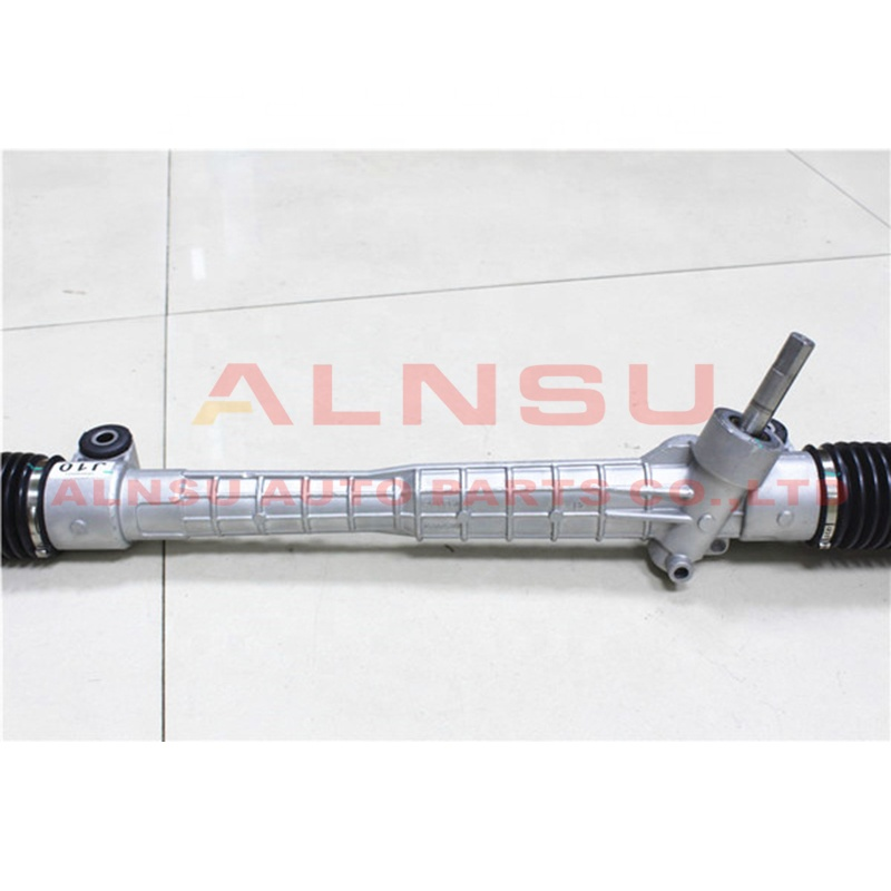 Steering Rack For 15858368 15858369 19320151 20905468 25902150 G3  LHD