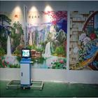 Machine Based Printer Wall Machine Wall Printer Machine For Uv Painter And Painting 3d Water Based