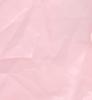 الطفل الوردي