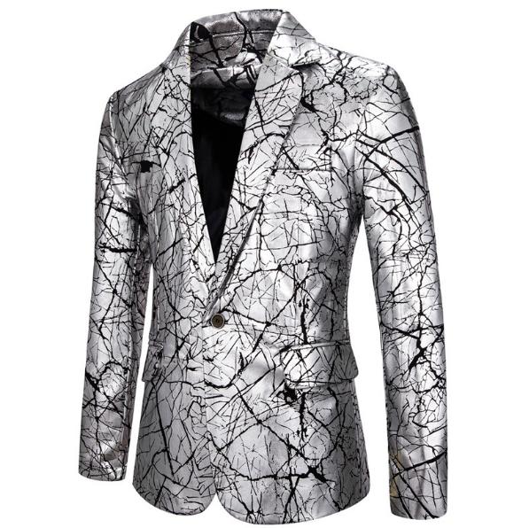 Пиджак для клуба мужской в москве клуб б2