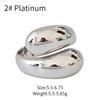 2#Platinum-614261777212