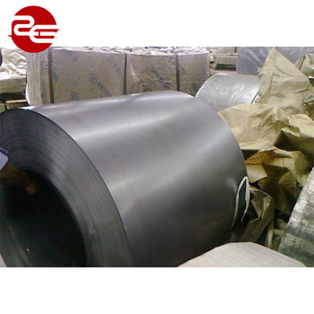 Supplier of List of Manufacturing Company Cold Rolled Coil of High Quality China Steel Coil,cold Rolled Steel Sheet ROGOSTEEL