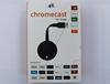 K Chromecast