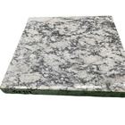 Granite Natural Sea Wave Grey Granite Slabs Price Spray White Cheap Price For Outdoor And Indoor Granite