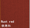 Rost rot