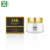 Top selling Moisturizing Anti Aging Collagen 24 K Gold With Vitamin C Facial  Day Cream Face Skin