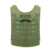 Custom Military Tactical Bulletproof Vest Army Molle Quick Release Ceramic Plate Carrier Ballistic Bullet Proof Vest For Sale
