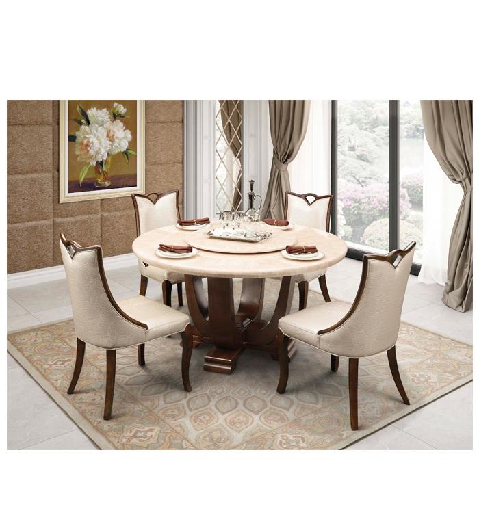 دبي الطعام طاولة ومقاعد مع سعر المصنع Buy طاولة طعام رخيصة و 6 كراسي طاولات طعام المطعم والكراسي طاولة ومقاعد الطعام الإيطالية Product On Alibaba Com