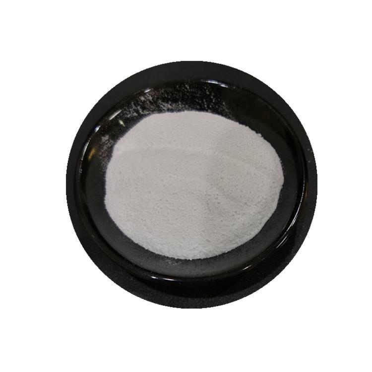 Industrial Grade / Food Grade Stpp/Sodium Tri Polyphosphate Used As Anti-Oil Agent