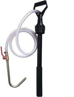 817 Gear Oil Hand Pump.jpg